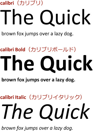 Andalus Italic Font - fasrhao